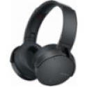 Deals List: Sony XB950N1 Wireless Noise Cancelling Headphones
