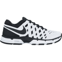 Deals List: Nike Men's Lunar Fingertrap TR Training Shoes
