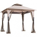 Deals List: Save up to 50% in Sunjoy Gazebos