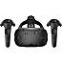 Deals List: HTC VIVE Virtual Reality Headset System (99HALN002-00)