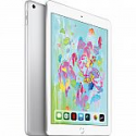Deals List: Apple iPad (2018 Model) Wi-Fi 128GB (Choose Color)