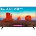 Deals List: LG 55UK7700PUD 55-inch 4K HDR Smart LED AI UHD TV w/ThinQ