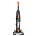 Deals List: Eureka NEU188A PowerSpeed Turbo Spotlight Lightweight Upright Vacuum Cleaner