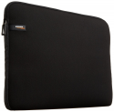 Deals List: AmazonBasics 13.3-Inch Laptop Sleeve, 10-Pack
