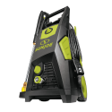 Deals List: Sun Joe SPX3500 2300-PSI 1.48 GPM Brushless Induction Electric Pressure Washer, w/Brass Hose Connector