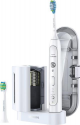 Deals List: Philips Sonicare - FlexCare Platinum Connected with UV Sanitizer - White