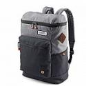 Deals List: American Tourister Oscar Backpack