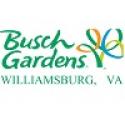Deals List: @Busch Garden