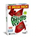 Deals List: Betty Crocker Fruit Snacks Fruit Roll-Ups 30 Rolls, 0.5 oz Each