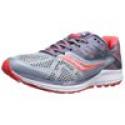Deals List: Saucony Ride 10 Running Womens Shoes