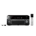 Deals List: Yamaha AVENTAGE RX-A3070 9.2-Ch Network AV Receiver