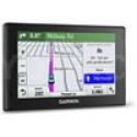 Deals List: Garmin DriveSmart 50LMT 5-in GPS Navigator Refurb