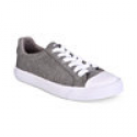 Deals List:  G by GUESS Womens Oleex Sneakers