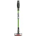 Deals List: Shark IONFlex DuoClean IF201 Bagless Cordless Stick Vacuum