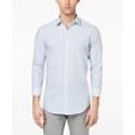 Deals List: Calvin Klein Mens Infinite Geo-Print Shirt
