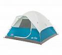 Deals List: Coleman Longs Peak 6-Person Fast Pitch Dome Tent 10' x 10'