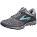 Deals List: Brooks Revel Women's Running Shoe