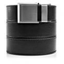 Deals List: SlideBelts Square Buckles Ratchet Belt - Custom Fit