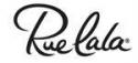 Deals List: @Rue La La