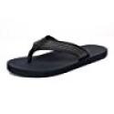 Deals List:  OSHOW Men's Slipper Flip Flops