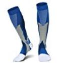 Deals List: Relax Artist Compression Socks for Men