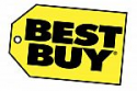Deals List: $150 Best Buy gift card + additional $15 Code