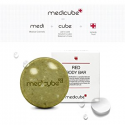 Deals List: Save 30% on Medicube products