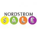 Deals List: @Nordstrom.com