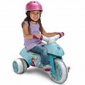 Deals List: Disney Frozen Battery-Powered Electric Ride On Tricycle