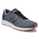 Deals List: New Balance Mens Fresh Foam Arishi Men's Running Shoes