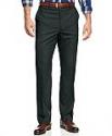 Deals List: Michael Kors Men's Solid Classic-Fit Stretch Dress Pants
