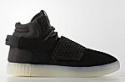 Deals List: adidas @eBay