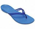 Deals List: Women's Crocs Isabella Flip