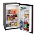 Deals List: Avanti RM3316B 3.3 Cu. Ft. Compact Refrigerator