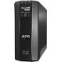 Deals List: APC Back-UPS 1080VA Battery Backup & Surge Protector