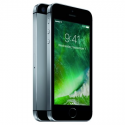 Deals List: Apple iPhone SE 32GB Smartphone Total Wireless Refurb + $35 Airtime Card