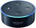 Deals List: Amazon Echo (2nd Gen)