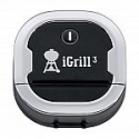 Deals List: Weber iGrill3 Bluetooth Connected Thermometer