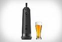 Deals List: Fizzics Waytap Draft Beer System