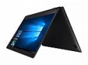 "Deals List: Lenovo Flex 5 15.6"" FHD Touchscreen Laptop (i7-8550U 16GB 512 SSD GeForce 940MX 81CA000AUS)"