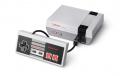 Deals List:  Nintendo-NES-Classic-Mini-EU-Console  Nintendo-NES-Classic-Mini-EU-Console  Nintendo-NES-Classic-Mini-EU-Console Nintendo NES Classic Mini EU Console