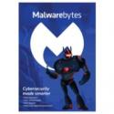 Deals List: Malwarebytes 2017, Product Key Card