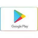 Deals List: $50 Google Play Gift Card + $5 BestBuy Gift Card