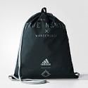 Deals List: Adidas via eBay