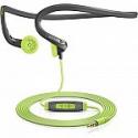 Deals List: Sennheiser PMX 684i In-Ear Neckband Sports Headphones