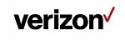 Deals List: @Verizon Up (a verizon rewards program)