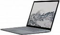 """Deals List: Microsoft Surface Pro 12.3"""" Touch-Screen (i5 8GB 128GB SSD)"""