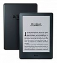 """Deals List:  Kindle 6"""" E-Reader with Amex MR"""