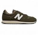 Deals List:  New Balance 520 Men's Sneakers