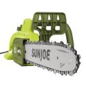 Deals List: Sun Joe SWJ599E 14-inch 9-Amp Tree Limb Master Electric Handheld Chainsaw with Low-Kickback